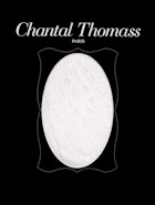 Chantal Thomass Stay-Up Lace